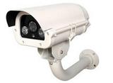 安防監控整體設計方案